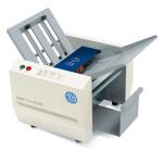 Photo of Cyklos CFM_500_CMYK Paper Folder - Southern Print Finishing Services Ltd