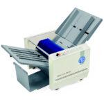 Photo of Cyklos CFM_600_CMYK Paper Folder - Southern Print Finishing Services Ltd