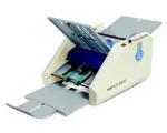 Photo of Cyklos CFM_700_CMYK Paper Folder - Southern Print Finishing Services Ltd