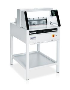 Photo of EBA Print Finishing equuipment - Southern Print Finishing Services Ltd