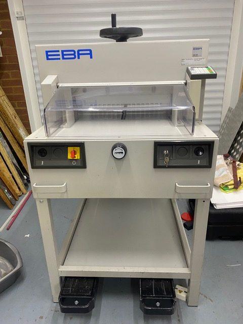 EBA 480